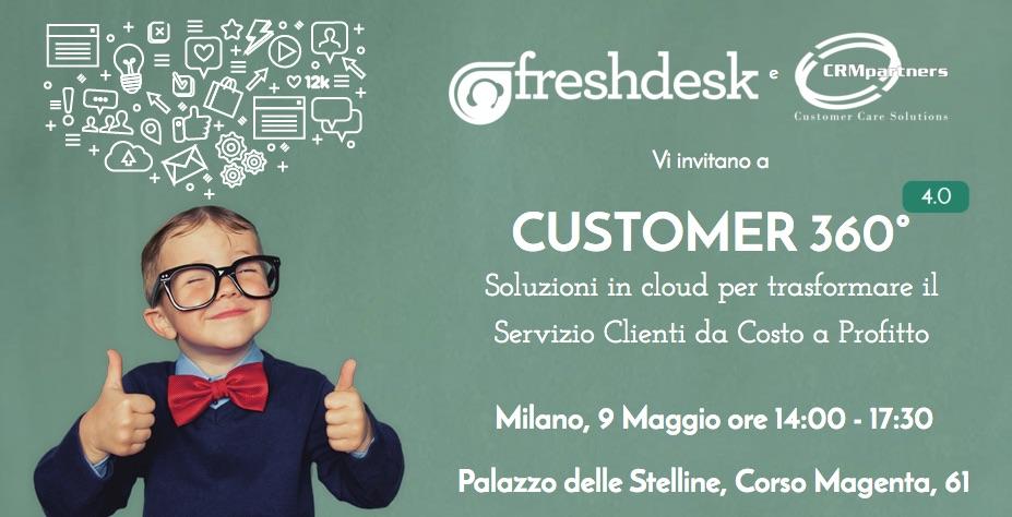 customer360_servizio clienti