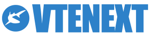 logo_VTENEXT