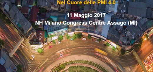 Sap Business One Forum 2017