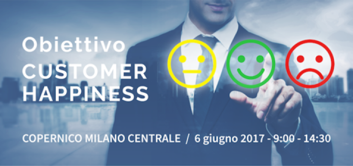 banner_customer_happiness-01_480