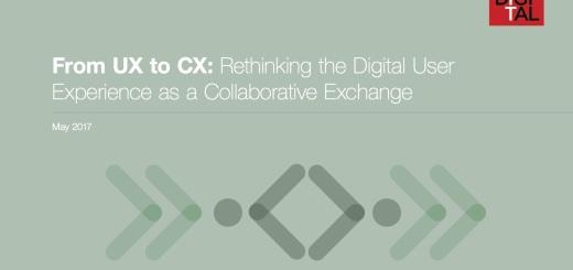 collaborative Exchanges 2-Report-2017