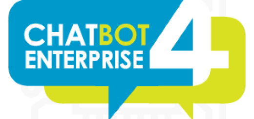 #chatBOT4enterprise