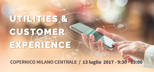 banner utilities&customer experience-01