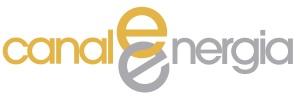 logo_CanaleEnergia