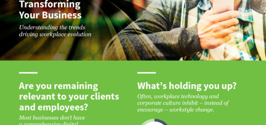 Digital_Workplace-Dimension Data