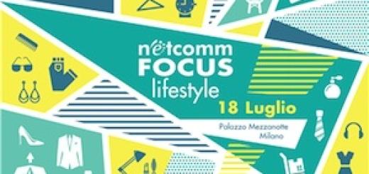 FOCUS_lifestyle_con_testo