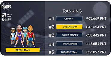 gamification_transcom champs