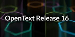 open text