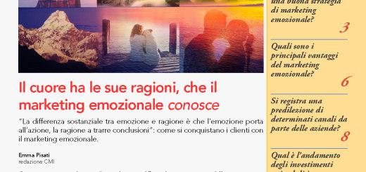 speciale pdf marketing emozionale
