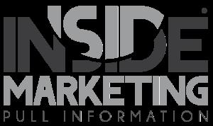 Logo IM HD
