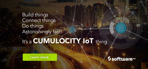 SAG_Cumulocity_IoT