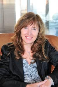 Annemarie Pucher