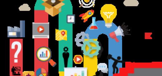 Teamleader_smau 2017