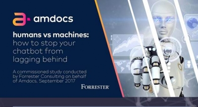 chatbot_amdocs research
