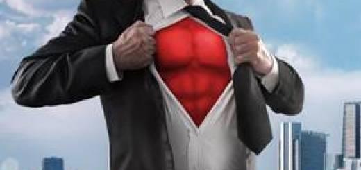 Oracle Cloud Hero