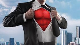 Oracle Cloud Hero