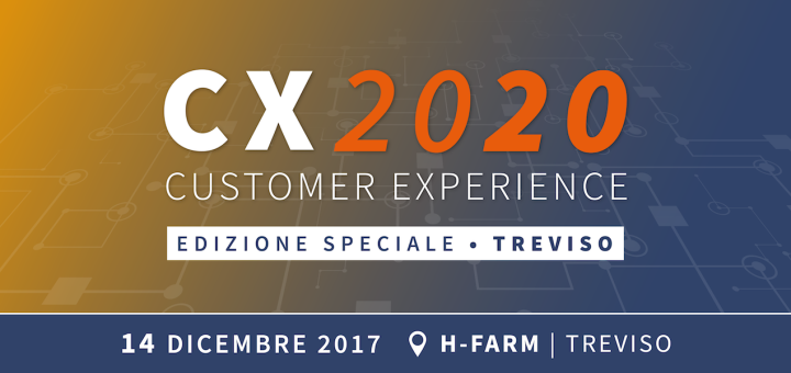 cx2020 treviso