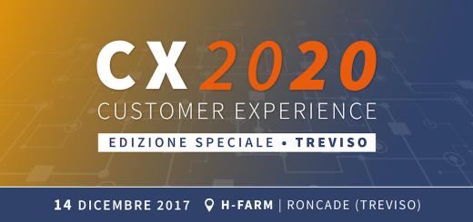 cx2020 treviso-roncade