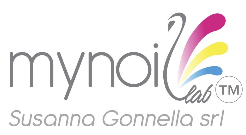 logoMynoilab