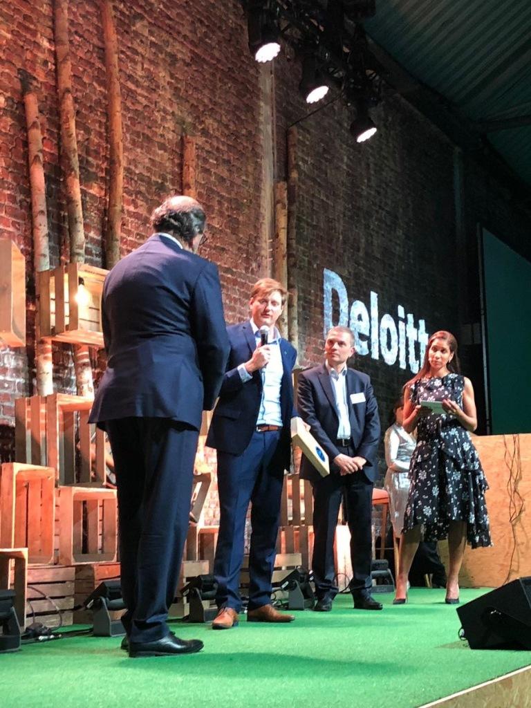 Teamleader_Deloitte's Technology Fast 50_2