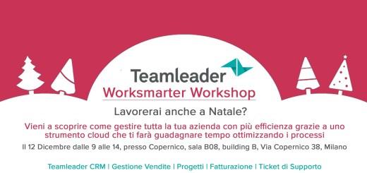 Worksmarter