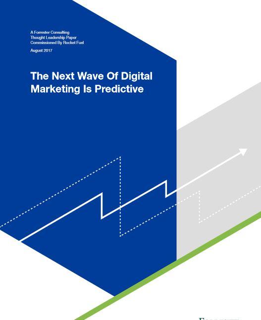 next-wave-AI
