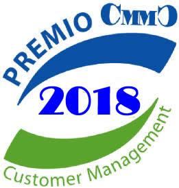 premi cmmc_2018