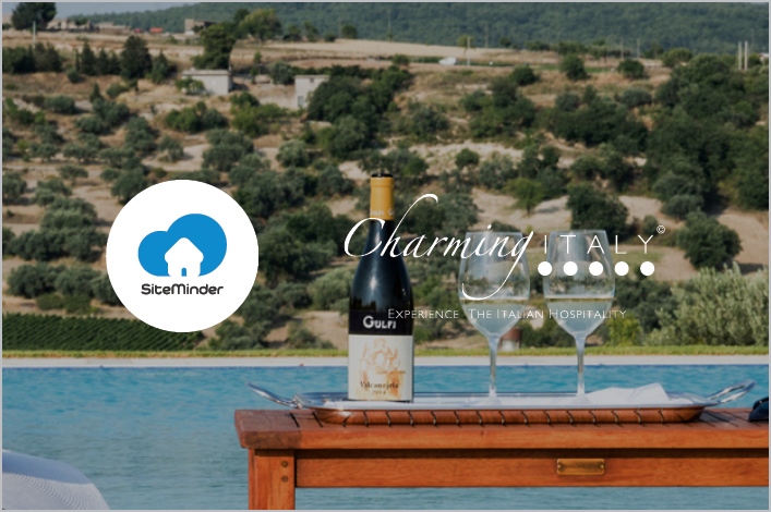 Charming-Italy-Publication-Assets-HospitalityNet