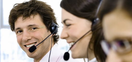 Sita_Lufthansa_ customer service