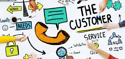 customer centricity_injenia