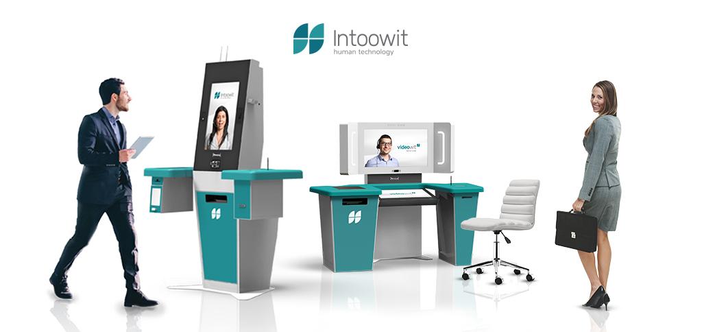 human technology_Intoowit