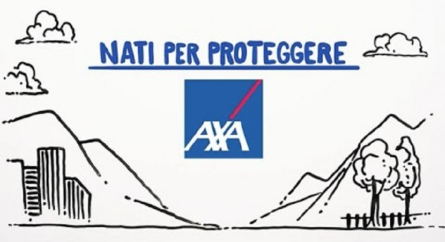 axa_natiper-632x344