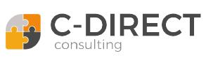 C-Direct Consulting