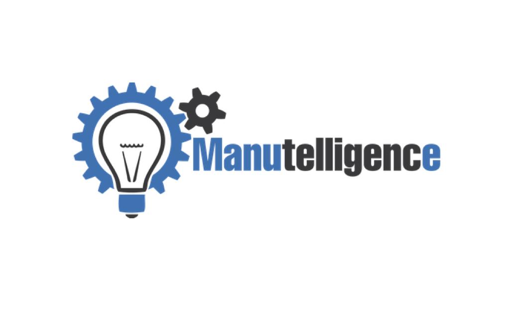 manutelligence
