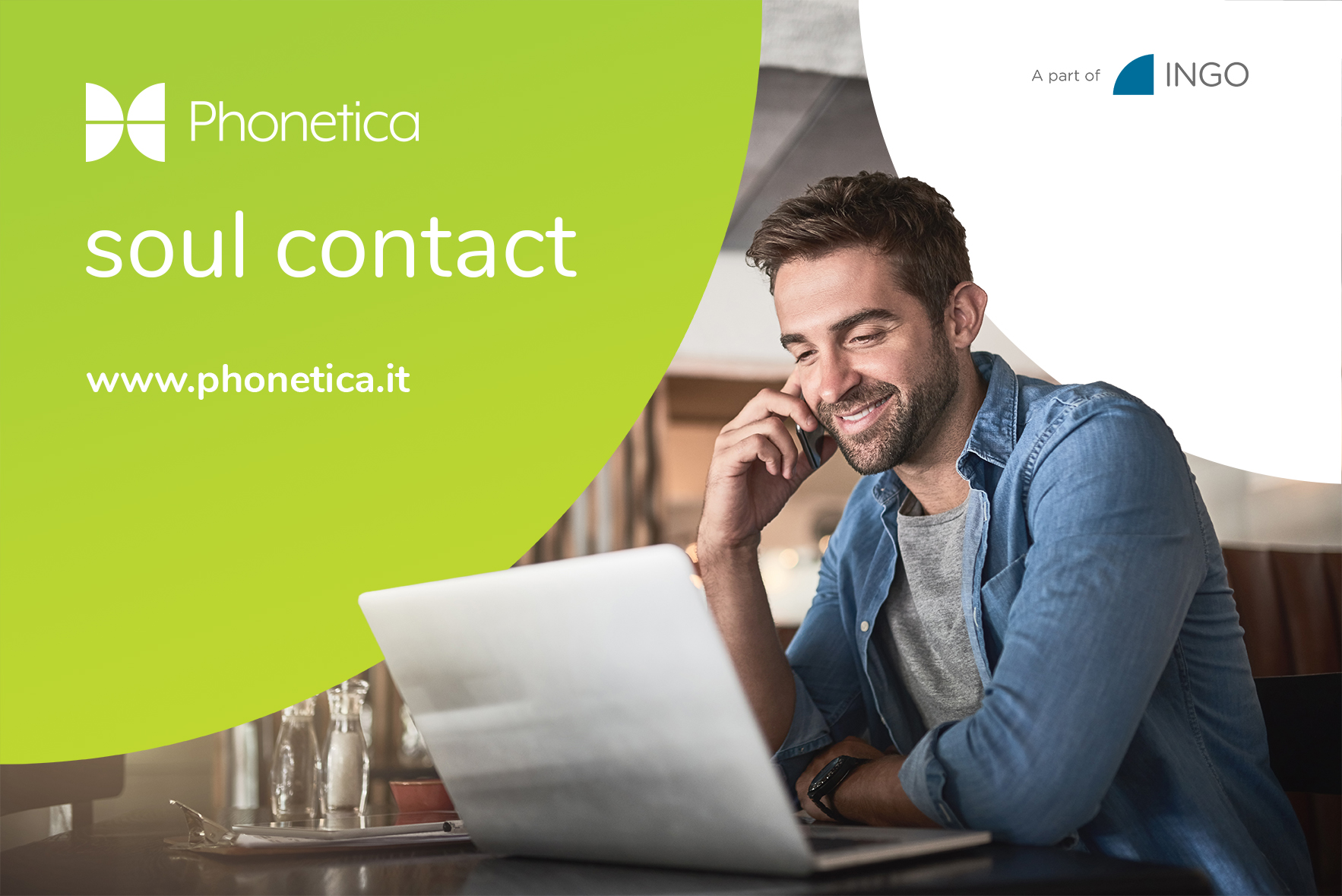 Phonetica_contact