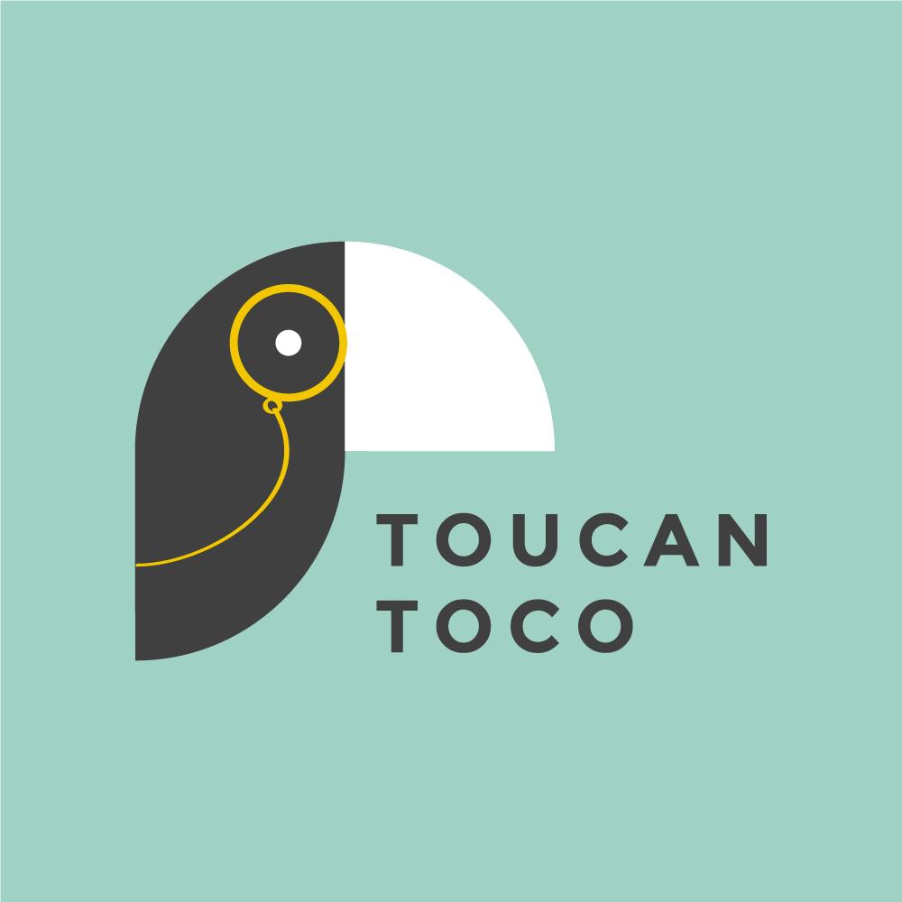 TOUCANTOCO_logo_HD