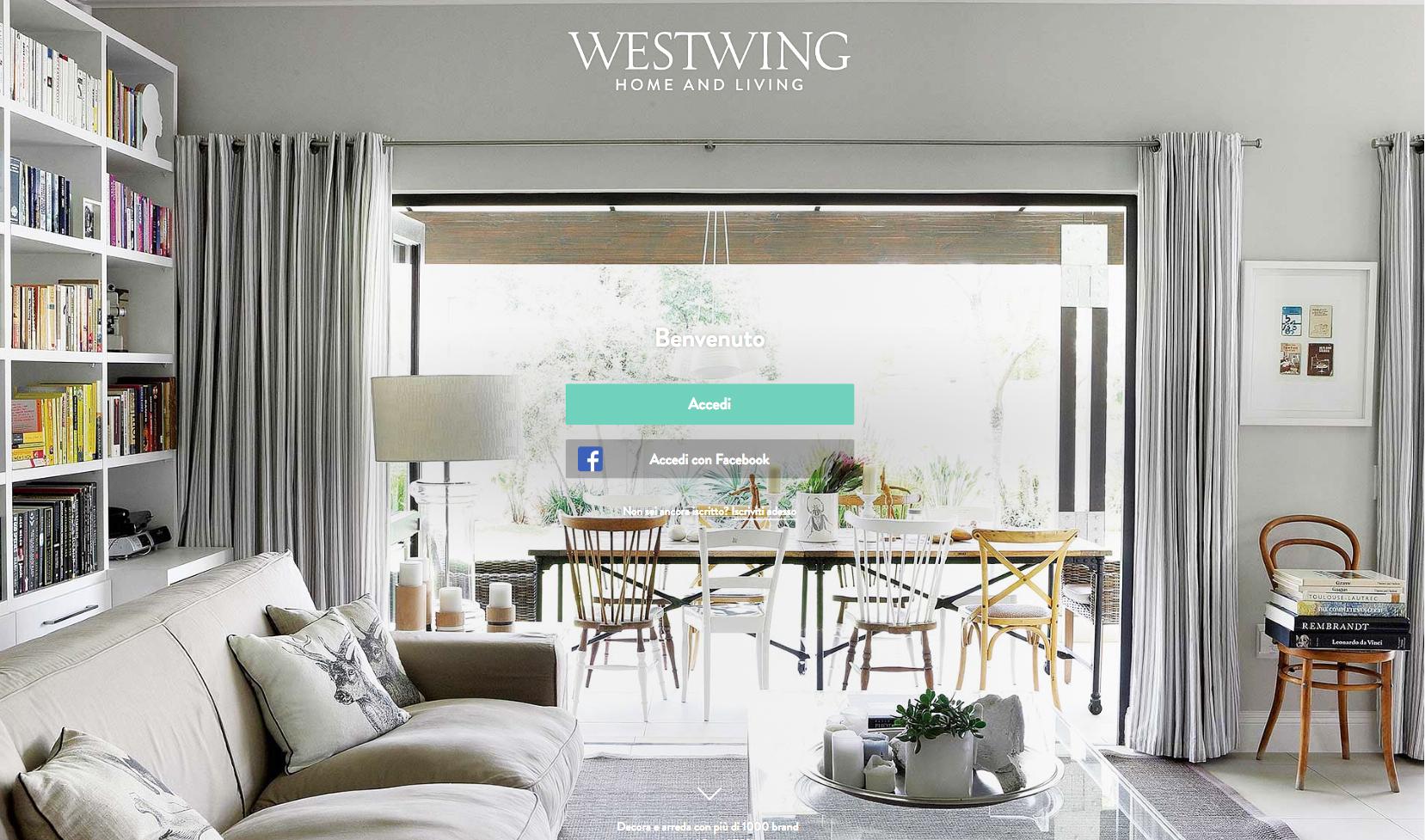 LandingPage_Westwing_cop