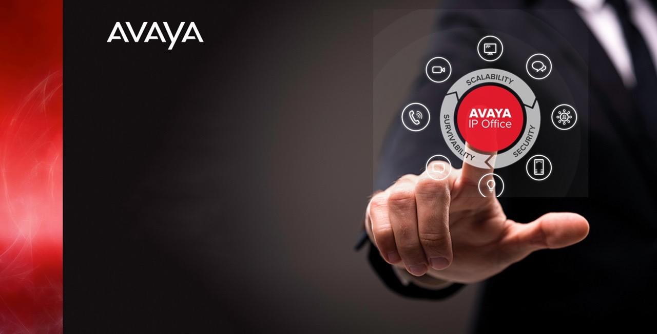 Avaya_relazione_1