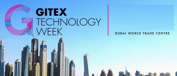 Gitex_Dubai_world_trade_center_