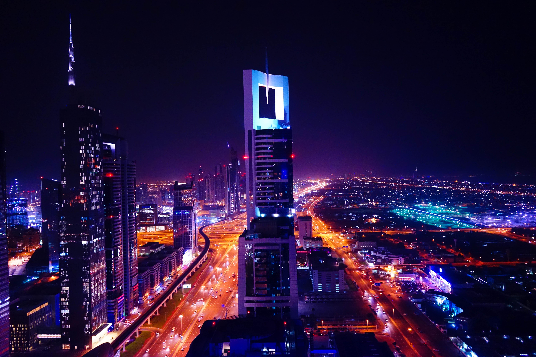 SAP_softwareAG_smart_city