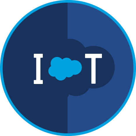 salesforce_IoT