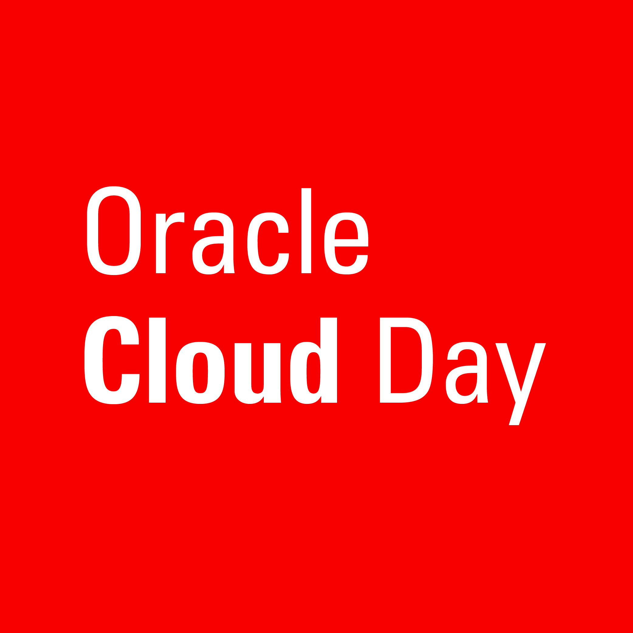 Oracle_Cloud_Day