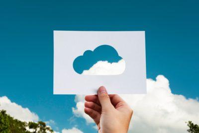 Cloud_2019
