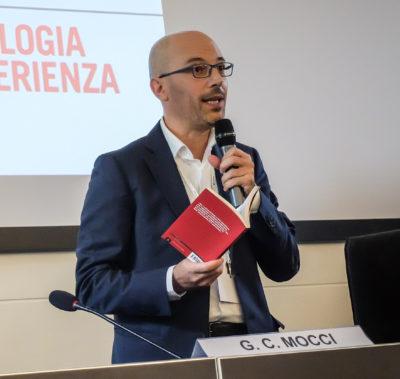 Giancarlo Mocci