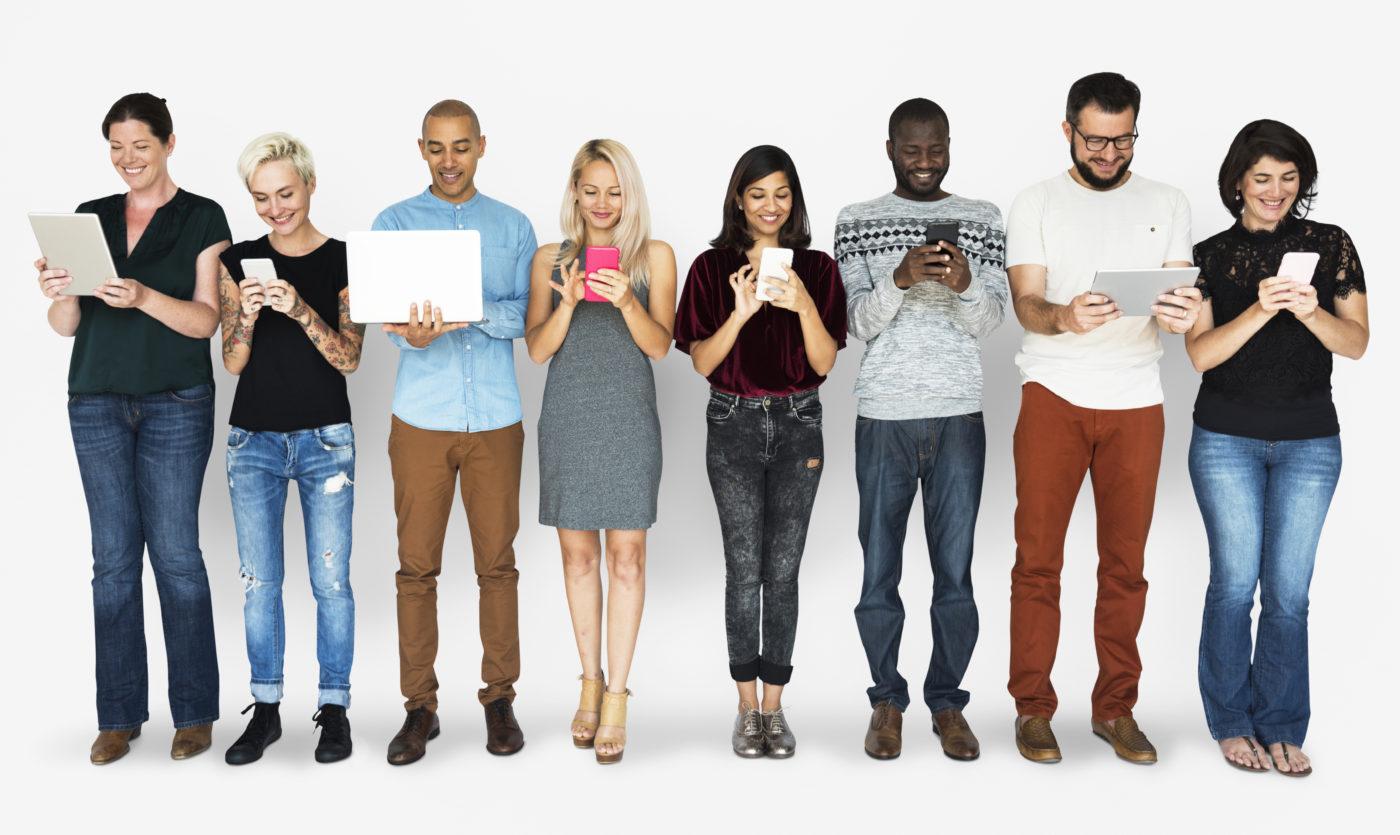 Omnicanalità tra contesto attuale e aspettative dei consumatori