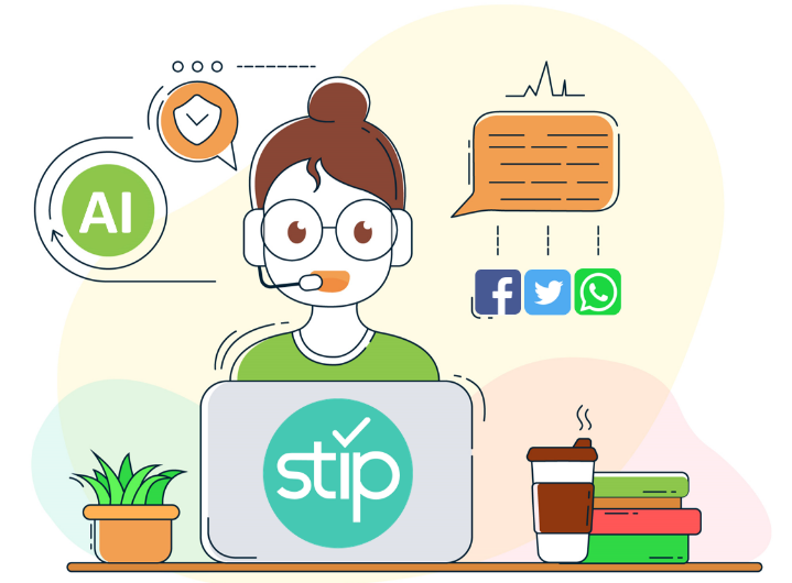 Stip_Customer_Care_Errori