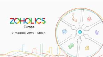 Zoholics_Conference_2019
