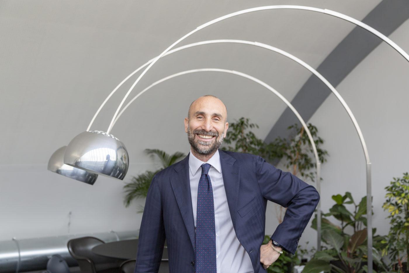 Carlo Rosini-Covisian_BPO