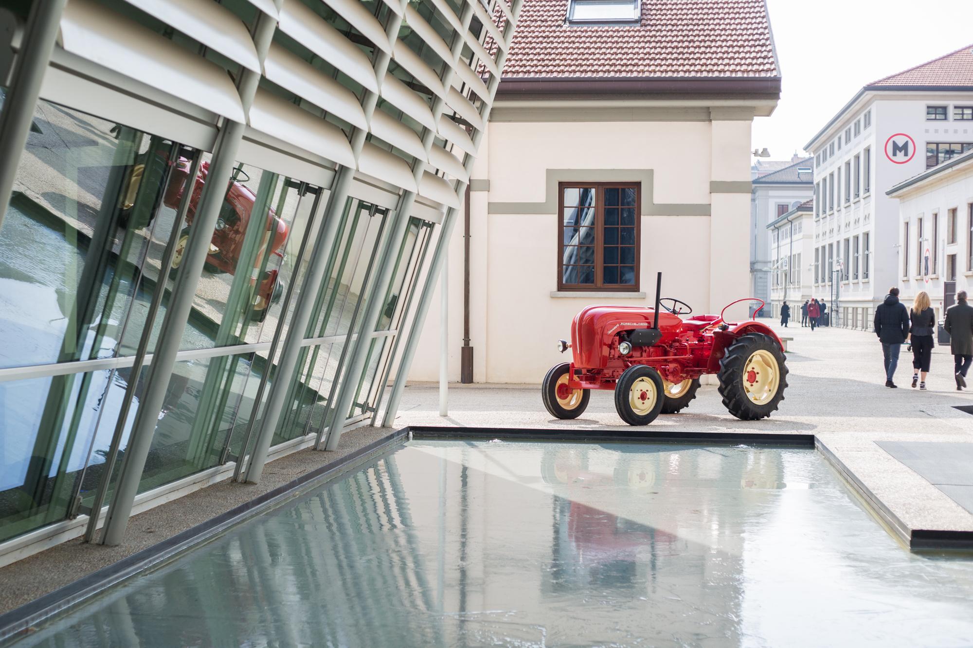 H_FARM_Sede_Milano