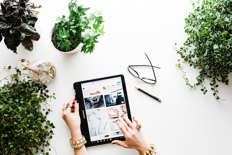 digital_Customer_Experience